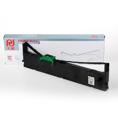 天威 适用DPK750 760 770E色带 天威 适用DPK750 760 770E色带