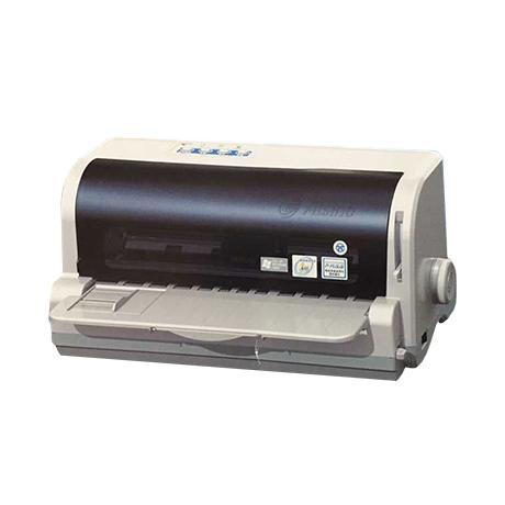 Aisino打印机 SK-820Aisino针打平推打印机 SK-820