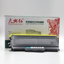 TB-TN2115C 天地仁硒鼓(适用于Brother HL2140/2150/2150N/2170W;MFC-7340/7450 /7840N;DCP-7030/7040 )