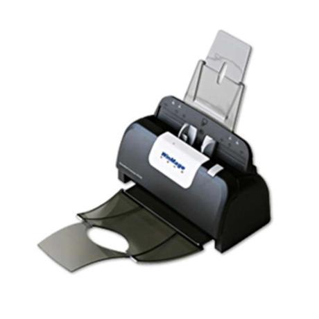 影源C500 税务扫描仪影源C500+税务扫描仪
