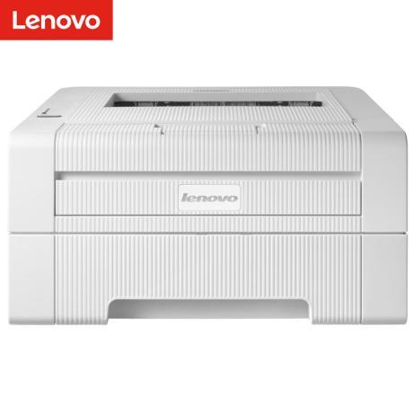 联想(Lenovo) LJ2400 黑白激光打印机(升级版)联想(Lenovo) LJ2400PRO 黑白激光打印机(LJ2400升级版)