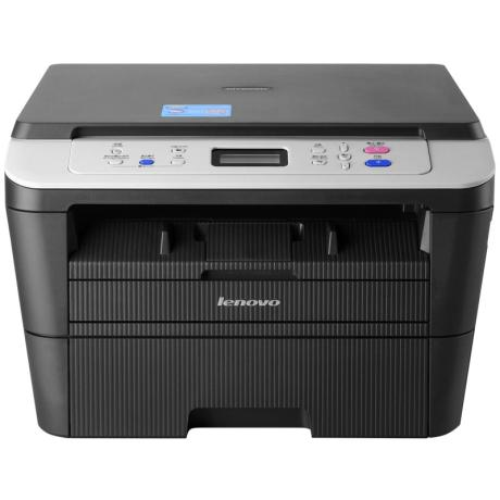 联想(Lenovo)M7605D 黑白激光一体机(打印 复印 扫描)联想(Lenovo)M7605D 黑白激光一体打印机(打印 复印 扫描)
