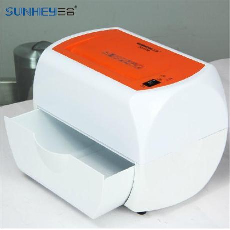 三木(SUNWOOD)SD9150碎纸机三木(SUNWOOD)SD9150碎纸机 四级保密 迷你 静音