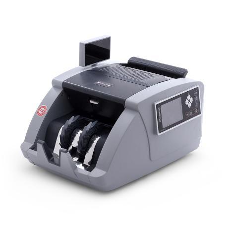 维融(weirong)N9点钞机维融(weirong)N9点钞机 各银行中标A类点钞机