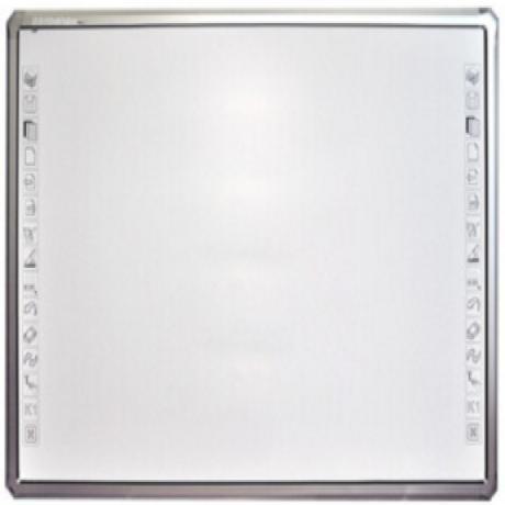 鸿合科技 多媒体办公教学触控白板 HV-I593W鸿合科技多媒体办公教学触控白板