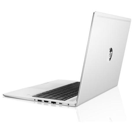 AIFW惠普(HP)战66 13.3英寸轻薄笔记本电脑AIFW惠普(HP)战66 13.3英寸轻薄笔记本电脑