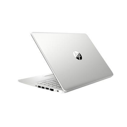 惠普(HP)星 14-ce1001TU 14英寸轻薄笔记本电脑AIFW惠普(HP)星 14-ce1001TU 14英寸轻薄笔记本电脑