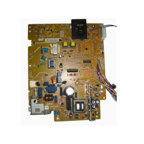 ty820打印机电源板