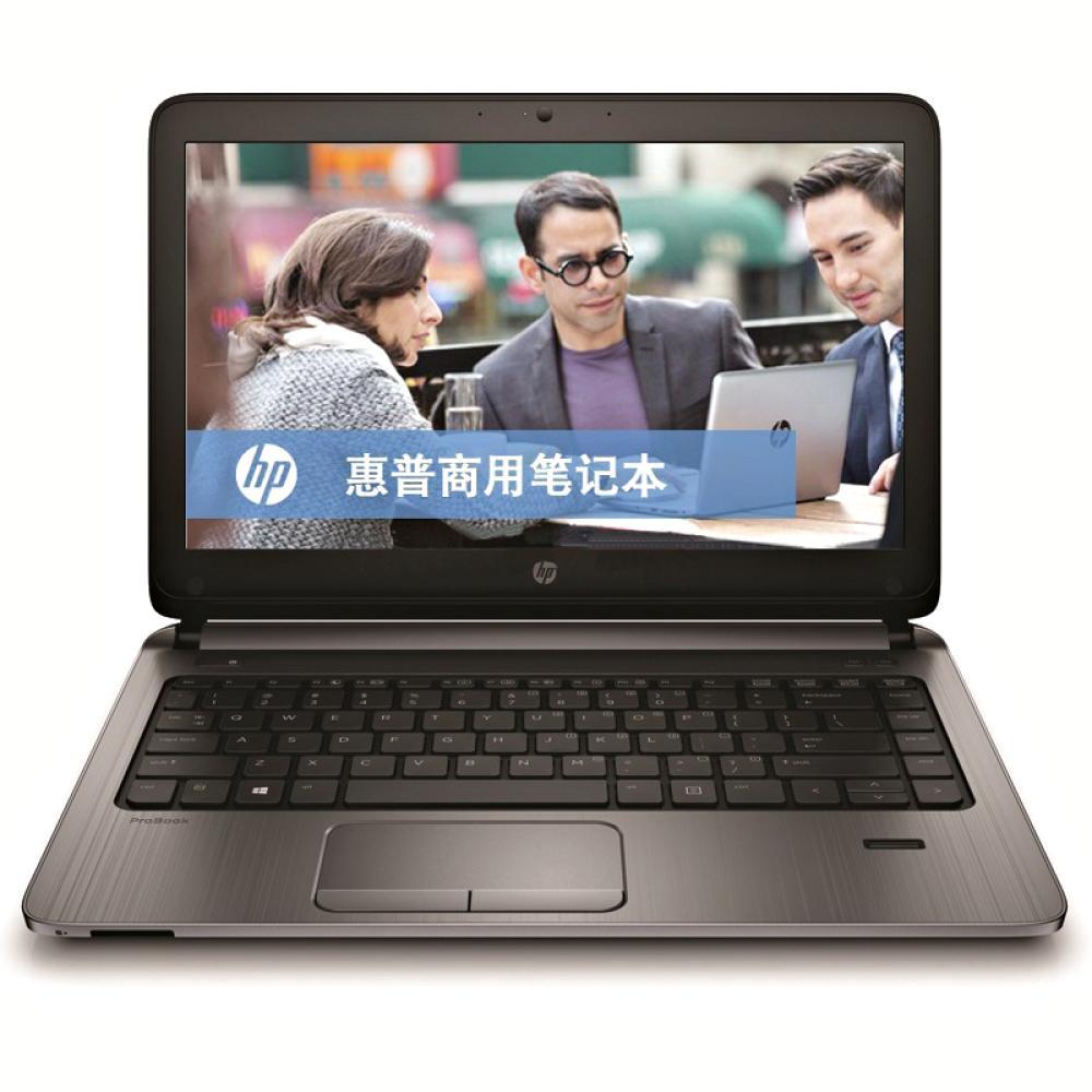 g2 笔记本电脑