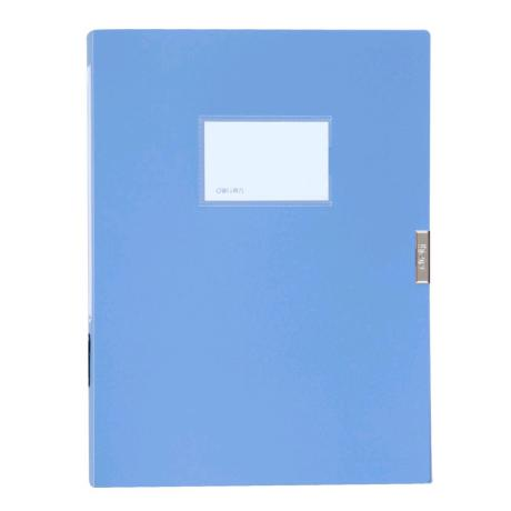 航天税控打印机色带_得力 档案盒 5604 档案盒 5604-诺诺商城
